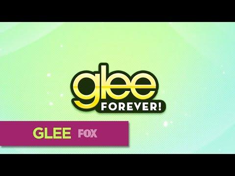 GLEE | GLEE Forever!