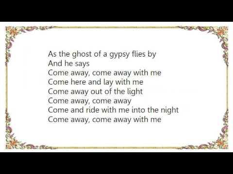 Celtic Thunder - Midnight Well Lyrics