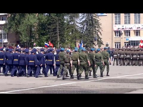 Чеченская война Список погибших в Дагестане и Чечне
