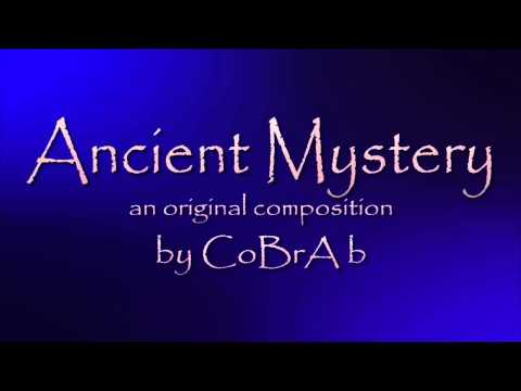 Ancient Mystery - Original Composition - Epic Choral/Ethnic Music