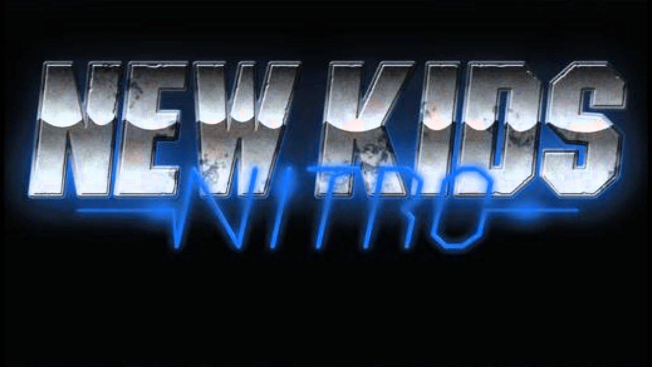 New Kids Nitro Download