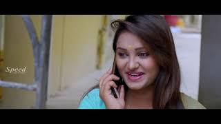 Thappatha Thalangal,Tamil Movie