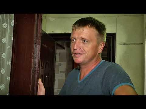 """У Львові пенсіонер вбив """"політичного опонента"""""""