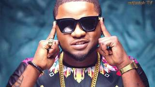 NotjustOk News: Skales In Fraud Mess, Wizkid Beats Drake, Jay Z, Shatta Wale In Police Net + More