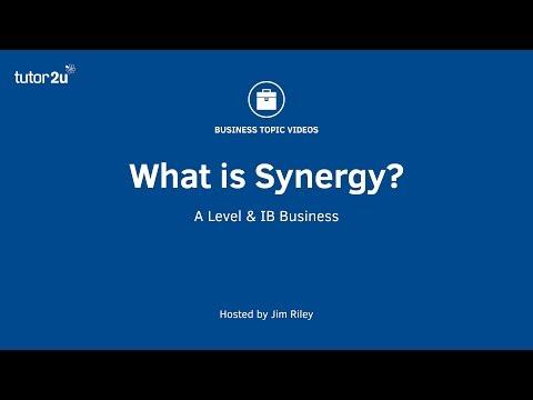 7S Model of McKinsey explainedиз YouTube · Длительность: 9 мин16 с