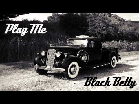 Ram Jam - Black Betty