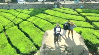 Beautiful Indonesia - Ranca Walini, Ciwidey, Bandung, Jawa Barat