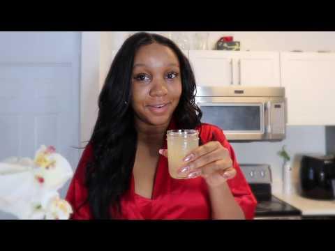 flat-stomach-in-7-days!-apple-cider-vinegar-works!!!