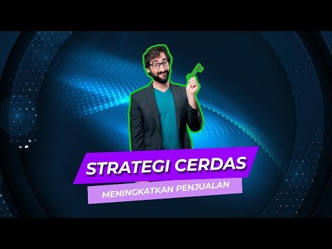 5 Tips Penerapan Psikologi Marketing