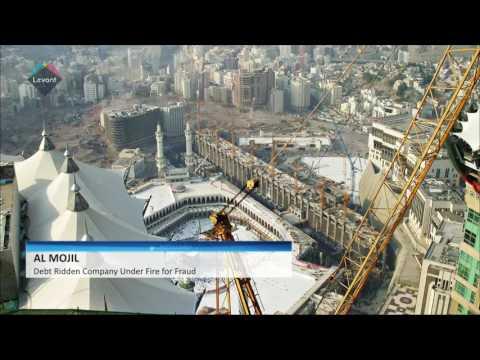 Arab Business - Russia Rolls Out Islamic Finance