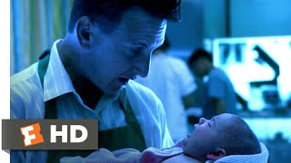 Gambar cover I Am Sam (2001) - Lucy is Born Scene (1/9) | Movieclips