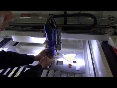 Jinan Bodor CNC Machine Co.,Ltd(We Only Focus On Laser!)