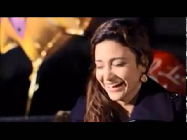 rathriya-manaram-2014-hits-new-song-susantha-gamage