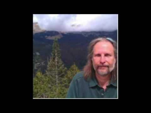 Dr  Edward Norman on Solutions to All Problems: Spiritual, Business, Relationships & Health