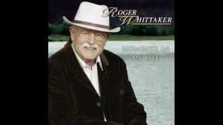 Roger Whittaker - Mexican Whistler ~ Unplugged Version ~ (2004)