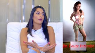 Download Video Karisma (SS9):