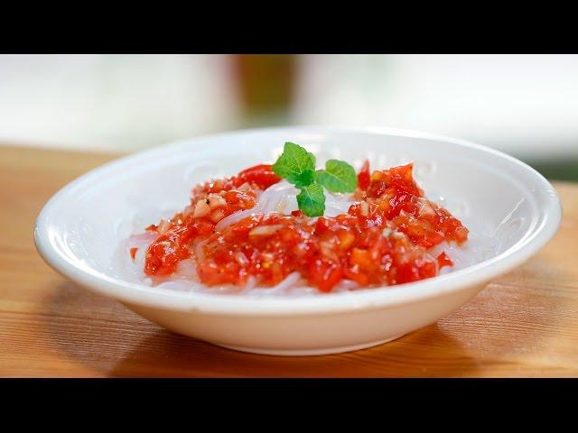 【楊桃美食網-宅配商品】! 蒟蒻雪麵 不用煮馬上吃,多樣料理法!