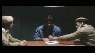 Repeat youtube video Niluka - Sharukh (Sinhala)