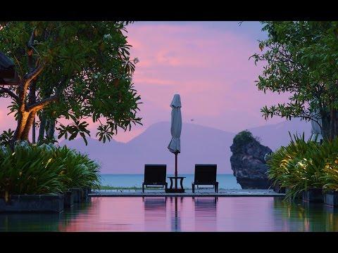 Discover Tanjung Rhu Resort in Langkawi, Malaysia   Voyage Privé UK