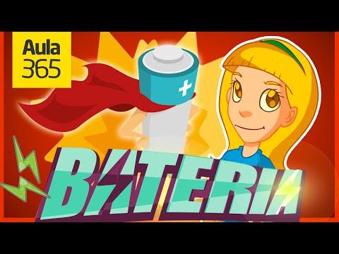 ¿cómo-funciona-una-batería?-|-videos-educativos-para-niños