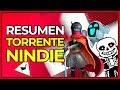 ¡¡RESUMEN NINDIES SHOWCASE SUMMER 2018!! | Nintendo Switch muestra su lado más indie