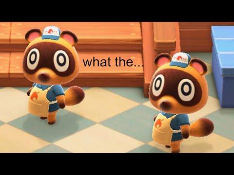 Best Animal Crossing Clips Of The Week #10