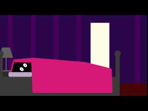 Design as Activism - Bed
