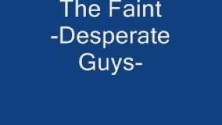 Play Desperate Guys