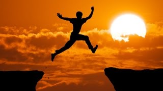 Sen, cesta, úspěch - Osobní rozvoj, Pavel Moric, Motivační video