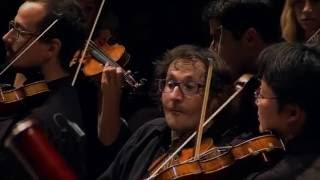 Beethoven - Symphonie n° 5 - Finale