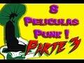 8 Peliculas Punk ! - PARTE 3