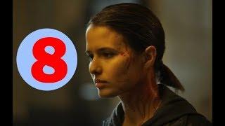 Мажор 3 сезон 8 серия - анонс и дата выхода