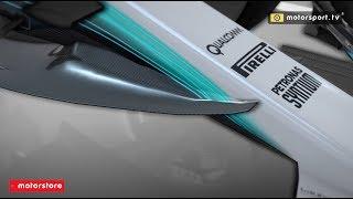 Watch The Flying Lap - https://motorsport.tv/program/the-flying-lap...