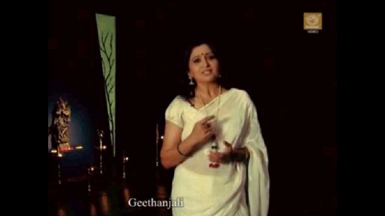 14 fantastiche immagini su Kathak   Indian classical dance ...