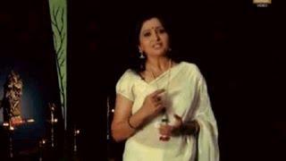 Learn Kathak [Basic Dance Steps] - Chakkar (Spins) - Pali Chandra