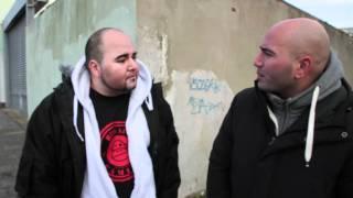 Mob.Inc. - Hometown (Teaser 2012)