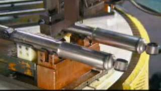 How It'S Made - Shock Absorber