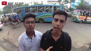 used mobile market| I phone and smartphone in cheap price in bd| EI MARKET A KI ACE EP:1|dhaka