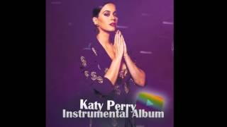 Katy Perry-Hey Hey Hey(Instrumental)ft.Raz Bit