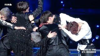 Baixar 181212 MAMA JAPAN - FAKE LOVE ROCK VERSION (BTS JUNGKOOK FOCUS) 방탄소년단 정국