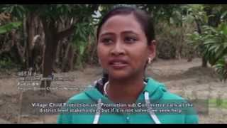 Video Stories of child marriage download MP3, 3GP, MP4, WEBM, AVI, FLV November 2017