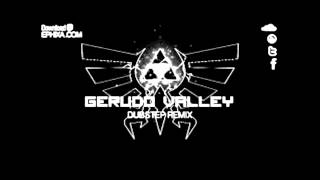 Gerudo Valley Dubstep Remix 10hours - Ephixa (Download at www.Ephixa.com Zelda Step)