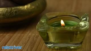 Thai Spa Massage Music: Bubble Bath Music, Sauna Music, Best Relaxing Spa Music, Calm Music ✿803