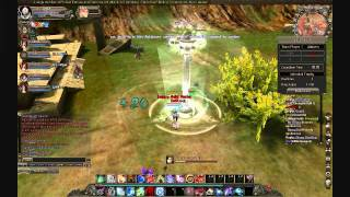 Loong Online PvP - Legacy is Law - Legacy Gaming