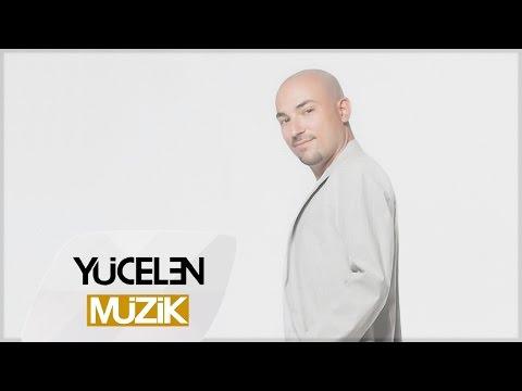 Erdem Demir - Veda Gecesi (Offıcial Audio)