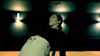 Dreamers' Games - dance video