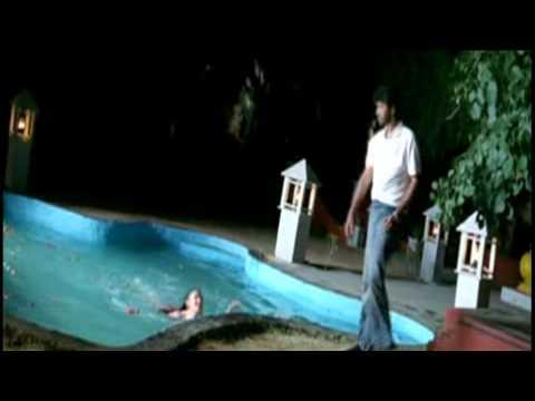 Download Tellarepooneku-Siddu from Srikakulam.mp4 HQ Video