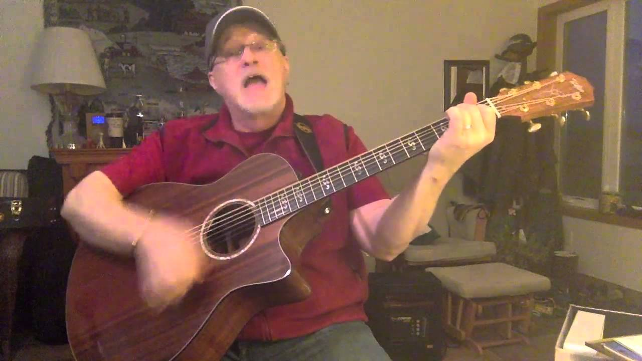 1734 big man in town four seasons vocal and acoustic guitar 1734 big man in town four seasons vocal and acoustic guitar cover with chords hexwebz Choice Image