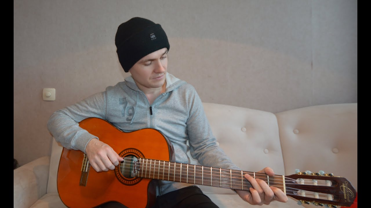 Guitar Chords Justin Timberlake What Goes Around Acoustic