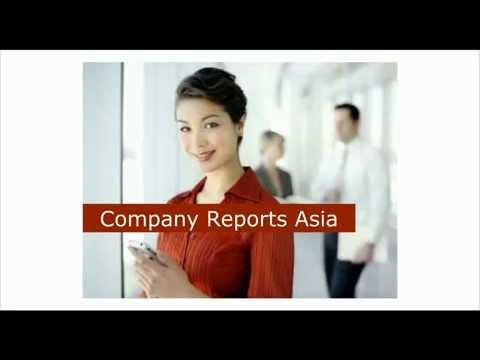 Asia - - Company Credit Report & Background Information - Fi
